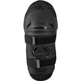 O'Neal Racing Pee Wee Knee Guards