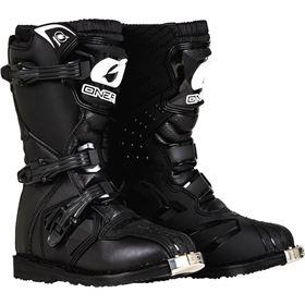 O'Neal Racing Rider Peewee Boots