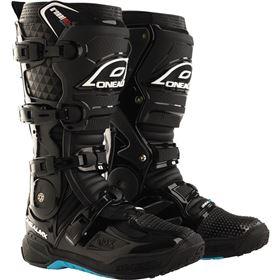 O'Neal Racing RDX Boots