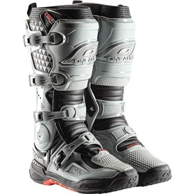 O'Neal Racing RDX 2.2 Boots