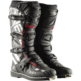 O'Neal Racing Element Squadron Boots