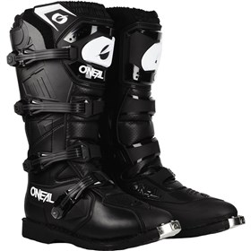 O'Neal Racing Rider Pro Boots