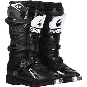 O'Neal Racing Rider Pro Pee Wee Boots