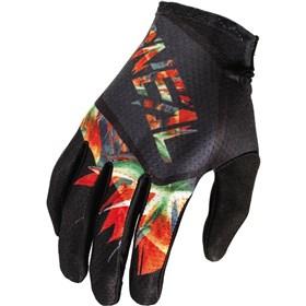 O'Neal Racing Matrix Mahalo Gloves