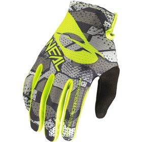 O'Neal Racing Matrix Camo Gloves