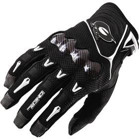 O'Neal Racing Butch Gloves