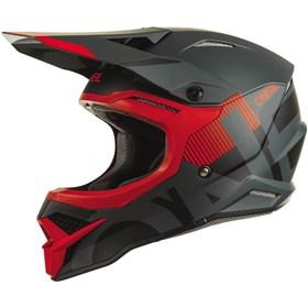 O'Neal Racing 3 Series Vertical Helmet