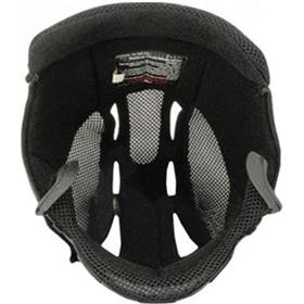 O'Neal Racing 5 Series Replacement Helmet Liner Kit
