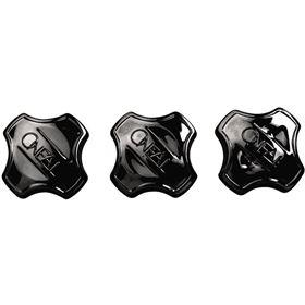 O'Neal Racing 1 Series Replacement Helmet Visor Screws