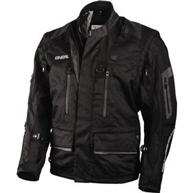 O'Neal Racing Baja Jacket