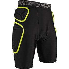 O'Neal Racing Trail Pro Shorts