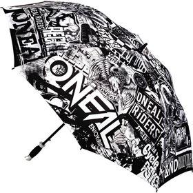O'Neal Racing Moto Attack Umbrella