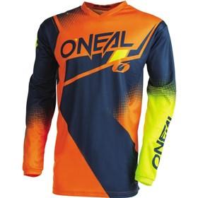 O'Neal Racing Element Racewear Jersey