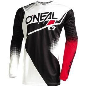 O'Neal Racing Element Racewear Youth Jersey