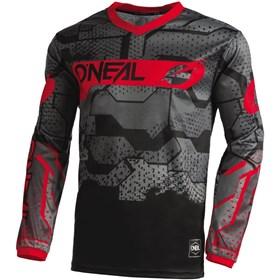 O'Neal Racing Element Camo Jersey