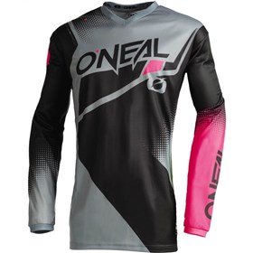 O'Neal Racing Element Girl's Jersey