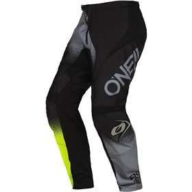 O'Neal Racing Element Racewear Pants