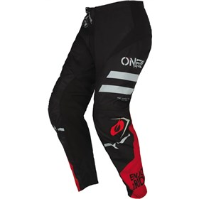 O'Neal Racing Element Squadron Youth Pants