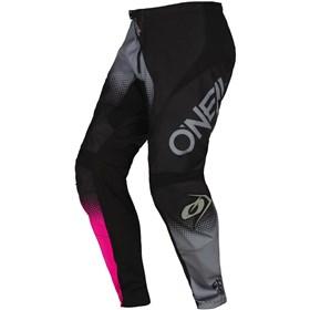 O'Neal Racing Element Racewear Women's Pants