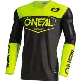 O'Neal Racing Mayhem Hexx Youth Jersey
