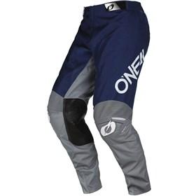 O'Neal Racing Mayhem Hexx Pants