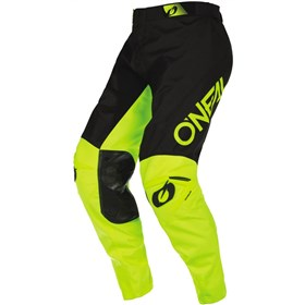O'Neal Racing Mayhem Hexx Youth Pants