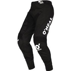 O'Neal Racing Mayhem Bullet Pants