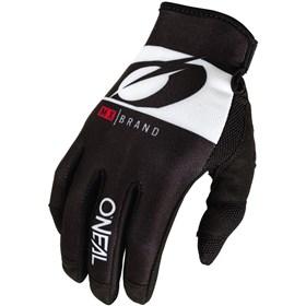 O'Neal Racing Mayhem Rider Gloves
