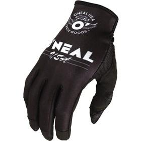 O'Neal Racing Mayhem Bullet Gloves