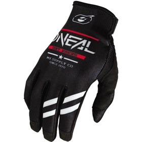 O'Neal Racing Mayhem Squadron Gloves