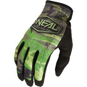 O'Neal Racing Mayhem Camo Gloves