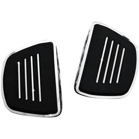 Kuryakyn Premium Mini Boards without Adapters