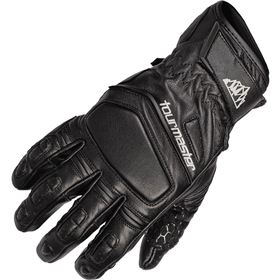 Tour Master Elite Women's Leather Gloves