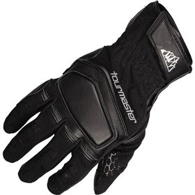 Tour Master Select Women's Textile Gloves