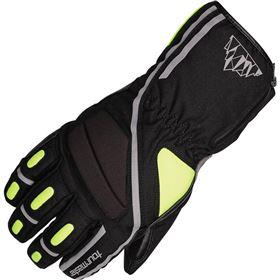 Tour Master Mid-Tex Women's Textile Gloves