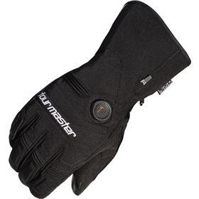 Tour Master Synergy 7.4 Women's Heated Textile Gloves