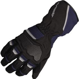Tour Master Tour-Tex Waterproof Women's Textile Gloves