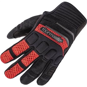 Tour Master Airflow Vented Women's Textile Gloves