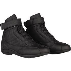 Tour Master Response Waterproof Boots