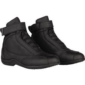 Tour Master Response Waterproof Women's Boots