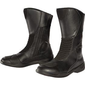 Tour Master Trinity Women's Touring Boots