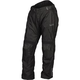 Tour Master Waterproof Riding Overpants