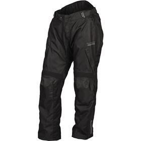 Tour Master Waterproof Women's Riding Overpants
