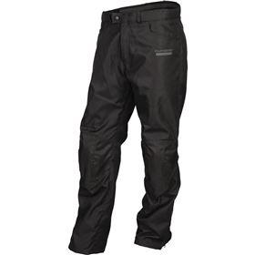 Tour Master Quest Waterproof Riding Pants