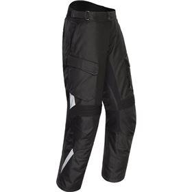 Tour Master Caliber 2.0 Textile Pants