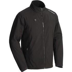 Tour Master Synergy 7.4 Heated Textile Jacket