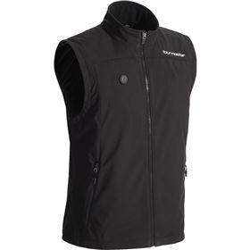 Tour Master Synergy 7.4 Heated Textile Vest