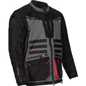 Tourmaster Horizon Line Trailhead Enduro Textile Jacket