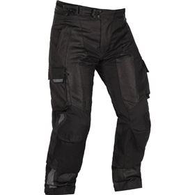 Tourmaster Horizon Line Ridgecrest Textile Pants