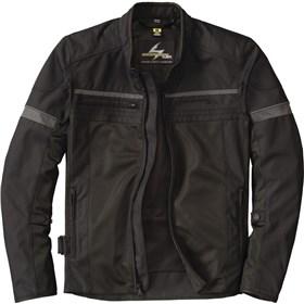 Scorpion EXO Cargo Air Vented Textile Jacket